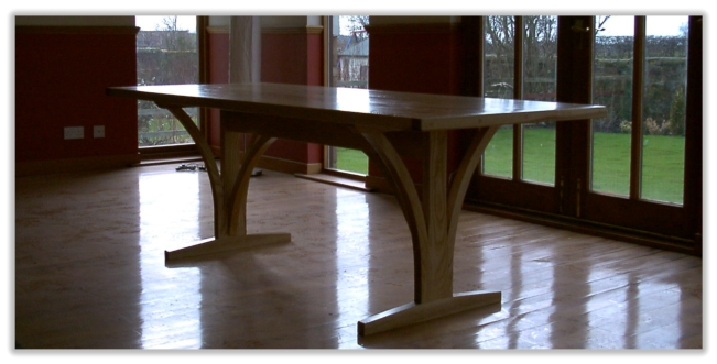 Domestic Joinery Image for James Walker
