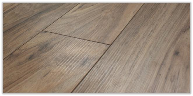Flooring James Walker Joiners